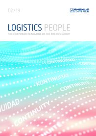 Logistics People_02/2019